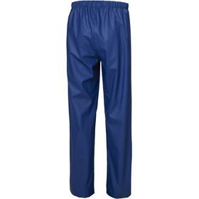Helly Hansen Moss Pantalon Homme, catalina blue